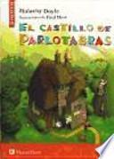 El Castillo de Parlotabras