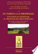 El Censo de Campesinos (1932-1936): una base de datos de alcance municipal