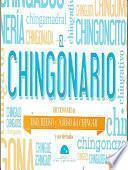 El Chingonario