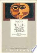El Chulla Romero y Flores