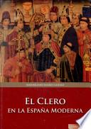 El clero en la España moderna