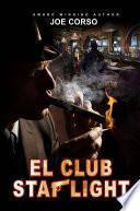 El Club Starlight