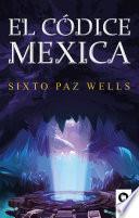 El códice mexica