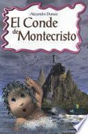 El Conde de Monte-Christo