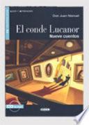 El Conde Lucanor A2
