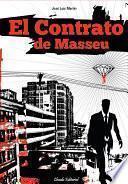 El contrato de Masseu