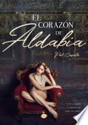 El corazón de Aldabia