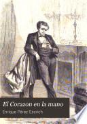 El Corazon en la mano, 2