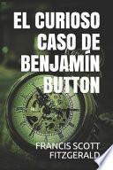 El Curioso Caso de Benjamín Button