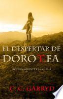 El despertar de Dorotea