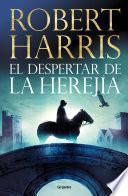 El Despertar de la Herejía / The Second Sleep
