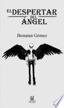 El despertar del ángel