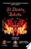 El diablo de la botella - The Bottle Imp (Audiolibro)