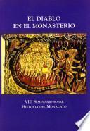 El diablo en el monasterio (Codex no 11)