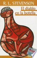 El Diablo en la Botella
