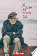El diario de aitite