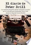 El Diario de Peter Brill