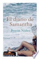 El diario de Samantha
