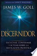El Discernidor