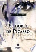 El Doble de Picasso