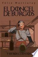 El doncel de Burgos