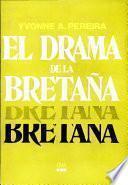El Drama de la Bretana