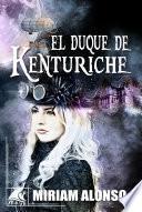El Duque de Kenturiche