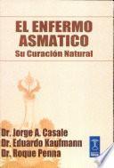 El Enfermo Asmático