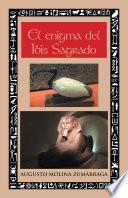 El Enigma Del Ibis Sagrado