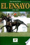 El Ensayo 1986-2002