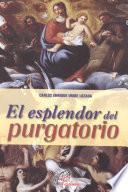 El esplendor del purgatorio