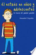 El estrés en niños y adolescentes