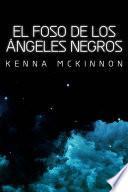 El Foso de los Ángeles Negros