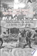 El freudismo reformista, 1926-1976
