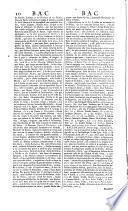 El gran diccionario historico