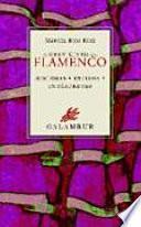 El gran libro del flamenco