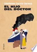 El Hijo del Doctor