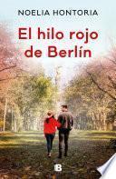El hilo rojo de Berlín