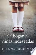 El Hogar de Ninas Indeseadas