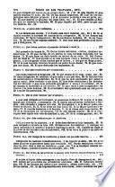El Hombre Apostólico instruído para el Confesionario, traducido por Raymundo de Miguel