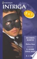 El hombre enmascarado - Recuerdos secretos