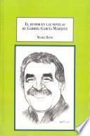El humor en las novelas de Gabriel García Márquez