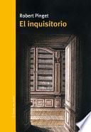 El inquisitorio