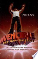 EL INVENCIBLE THE GO-GETTER