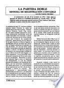 El ISE informa