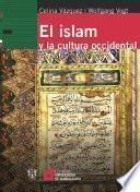 El islam y la cultura occidental