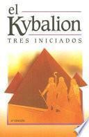 El Kybalion/the Kybalion