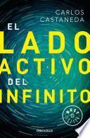 El lado activo del infinito