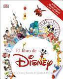 El libro de Disney /The Disney Book
