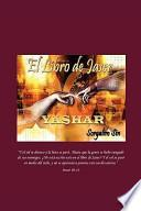 El Libro de Jaser